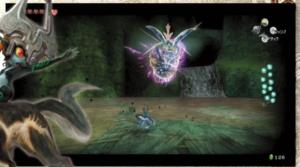 Tears-of-Light-Wii-U