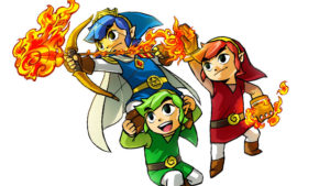the_legend_of_zelda_tri_force_heroes1
