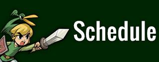 schedulebanner