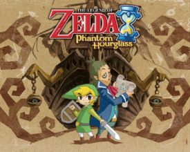 phantom-hourglass-the-legend-of-zelda-phantom-hourglass-31781866-1280-1024