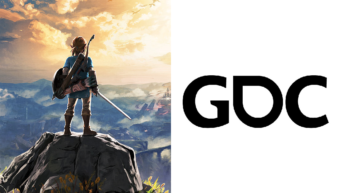 Breath of the Wild Takes Home Game of the Year at 2018 Game ...