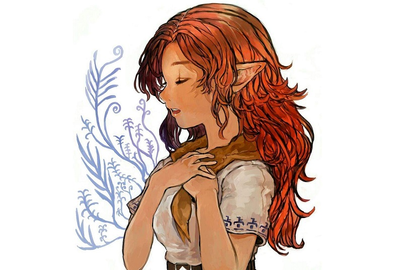 How The Character Development of Romani and Cremia Helped Me Appreciate Malon Even More