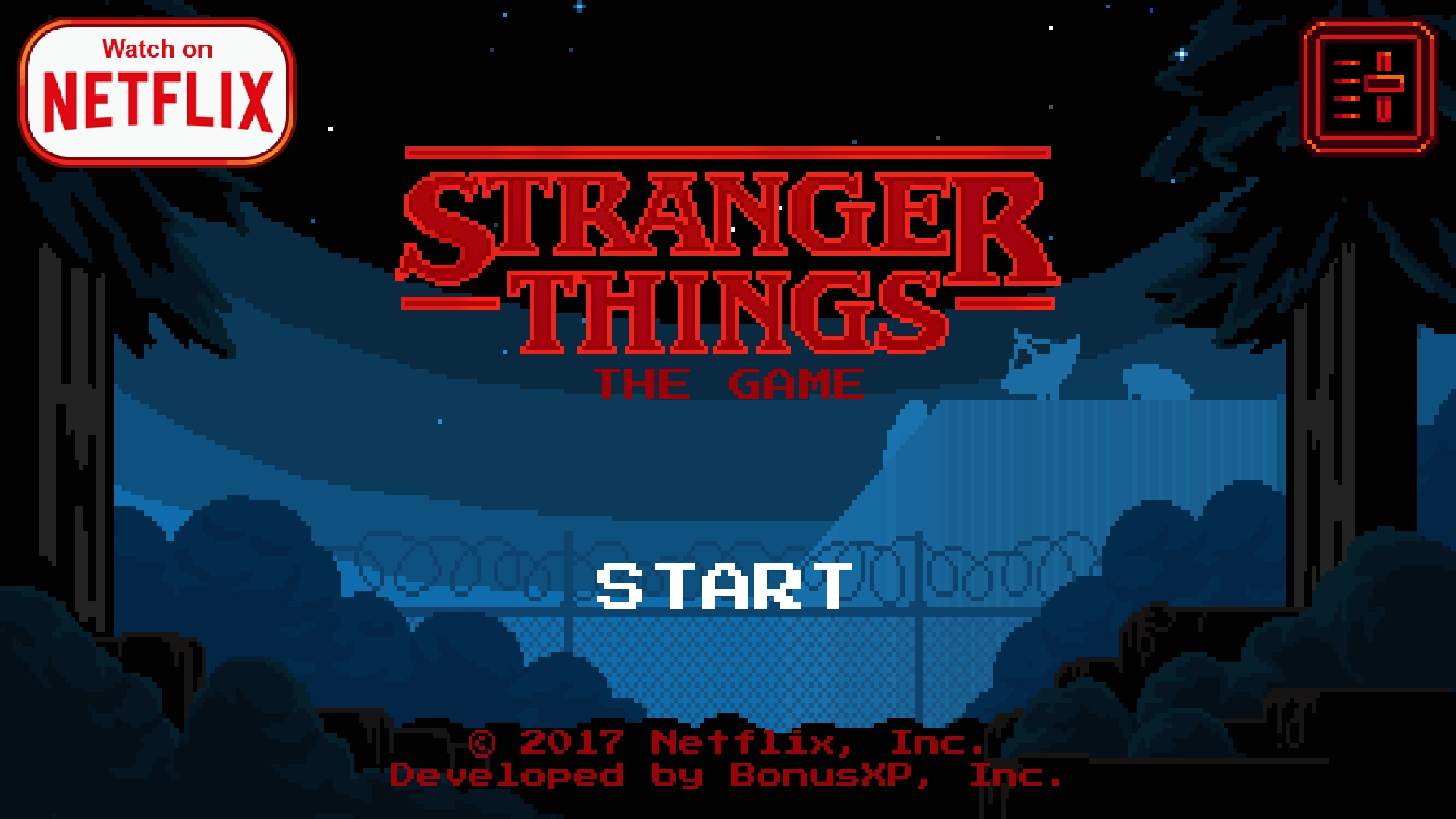 Inspired By Zelda: The Strange Anomaly That Is Stranger Things: The Game