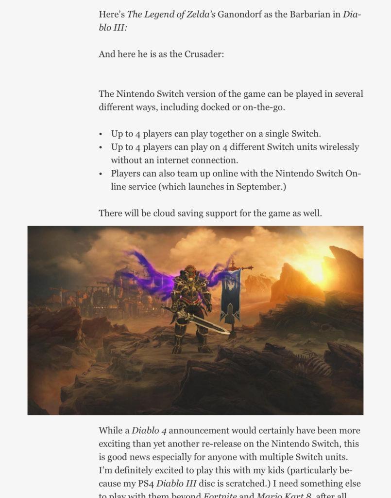 image png2 - Zelda Dungeon