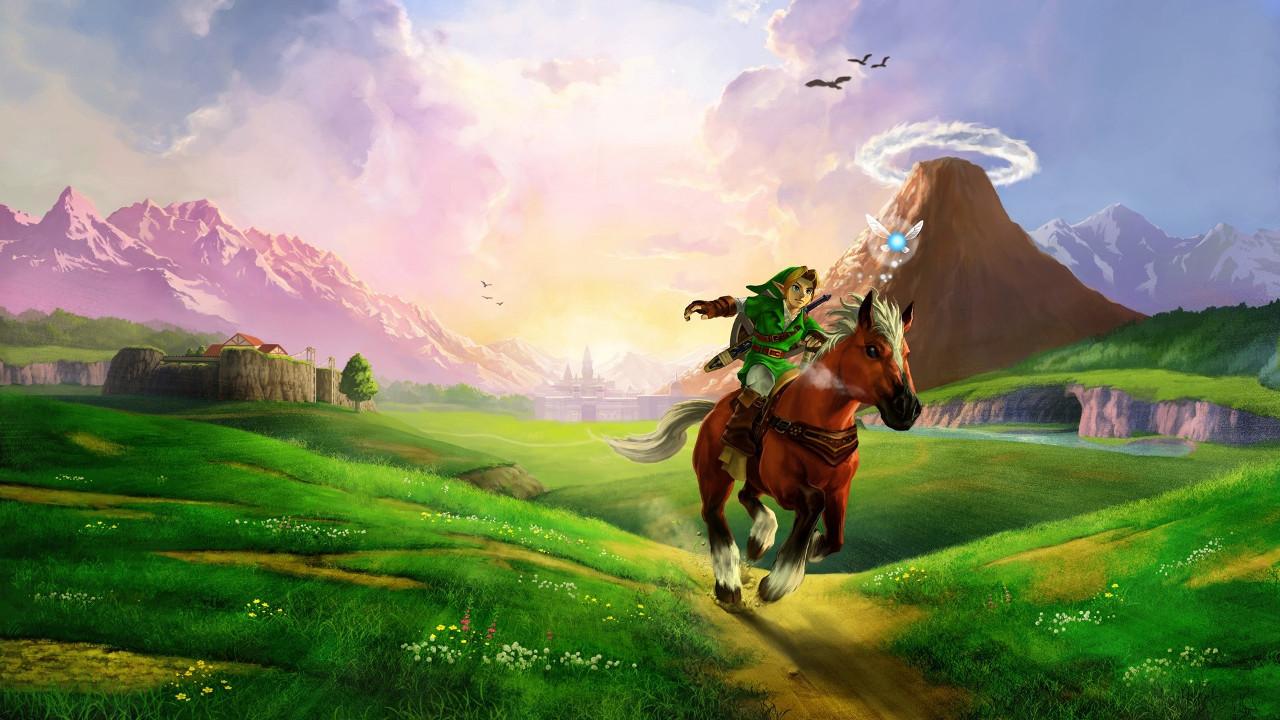 Zelda-1.jpeg