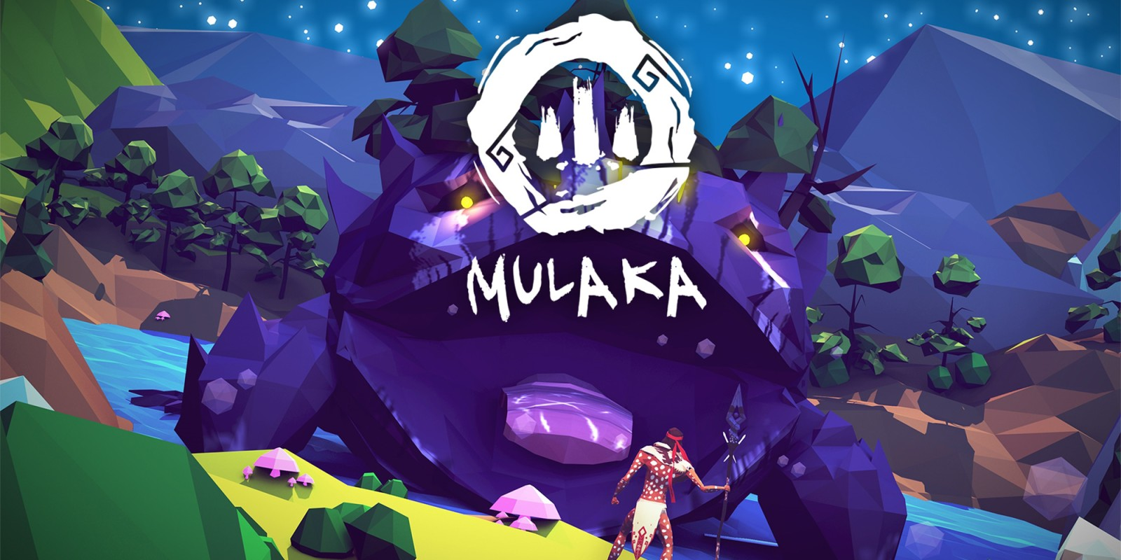 Inspired By Zelda: Reveling in the Culture of Mulaka