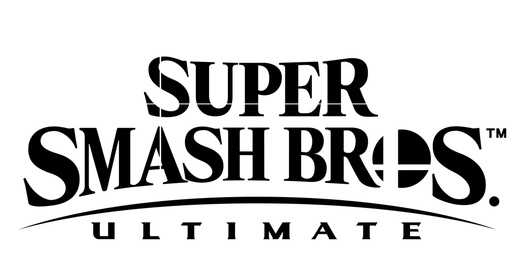 Nintendo Officially Releases Super Smash Bros Ultimate