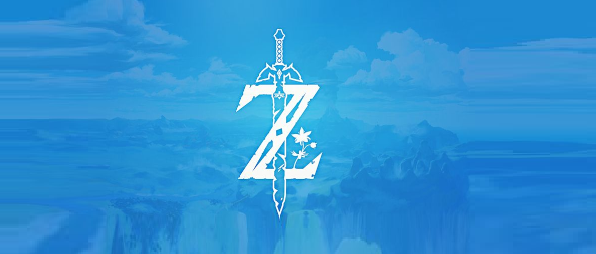 Join Zelda Dungeon's Discord Server and Help Create Daily Debate Topics!