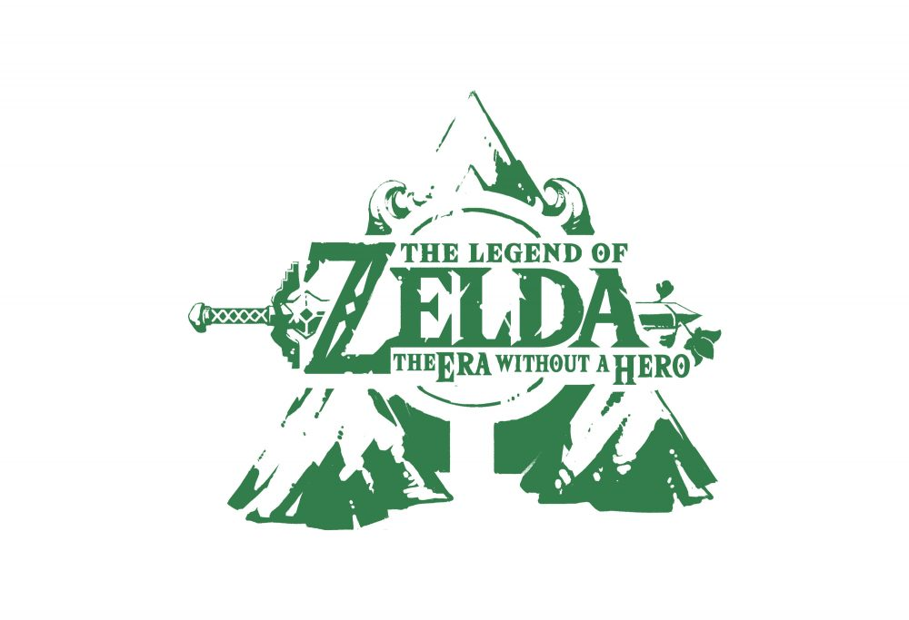 Fan Fiction Friday: The Era Without A Hero - Part 36