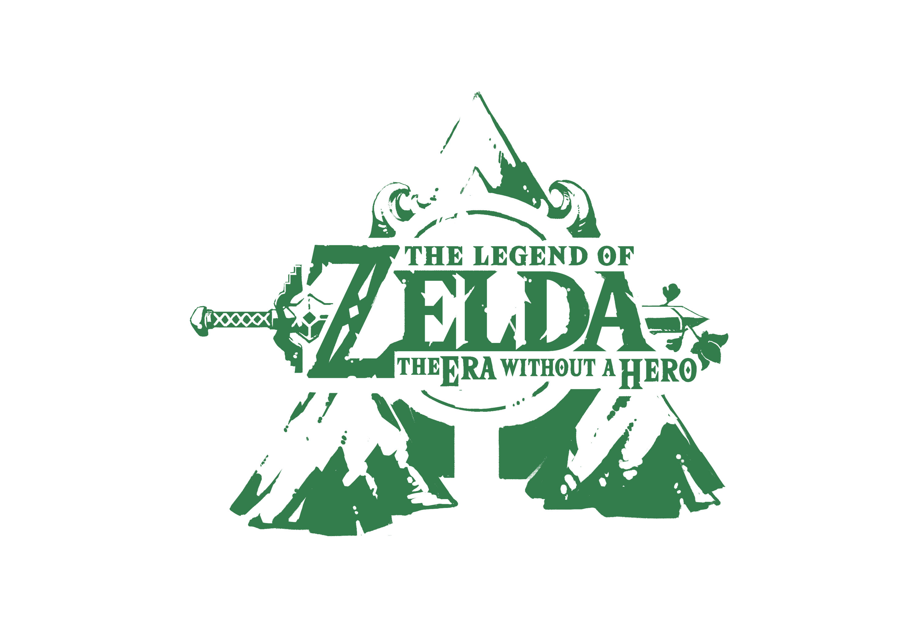 Fan Fiction Friday: The Era Without A Hero - Part 27