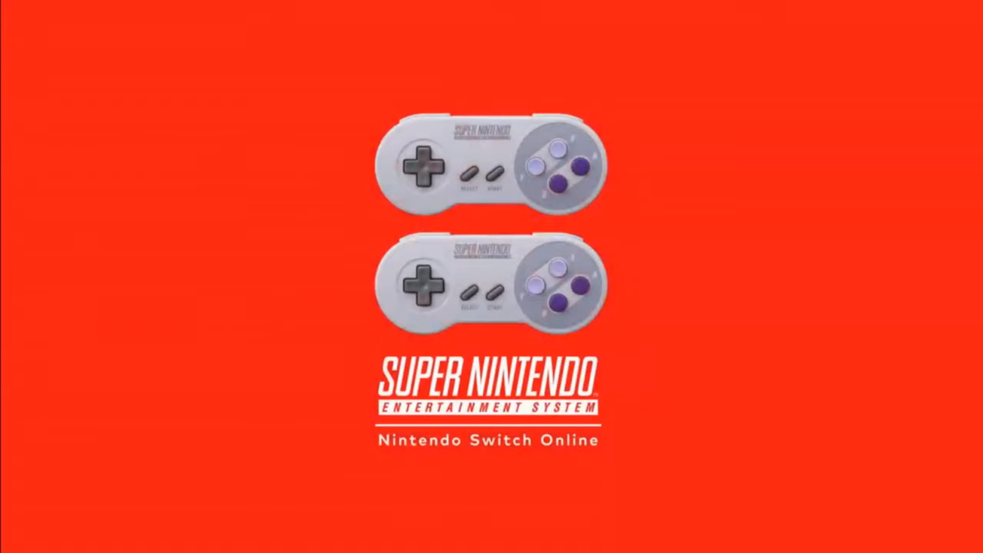 SNES Games, Including A Link to the Past, Coming to Nintendo