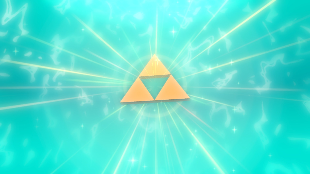 Daily Debate: What Fan-made Alternate Universe Version Of The Zelda Series Would You Most Like To See Made Into A Game?
