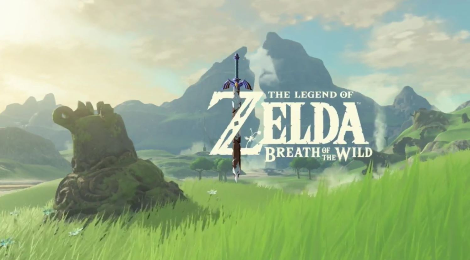 Daily Debate: Which Zelda Game Has The Best Subtitle?