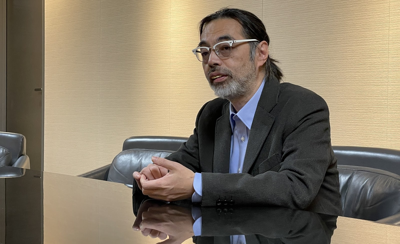 Takaya Imamura, Majora's Mask Art Director and Creator of Tingle, Reflects on Working with the Zelda Series