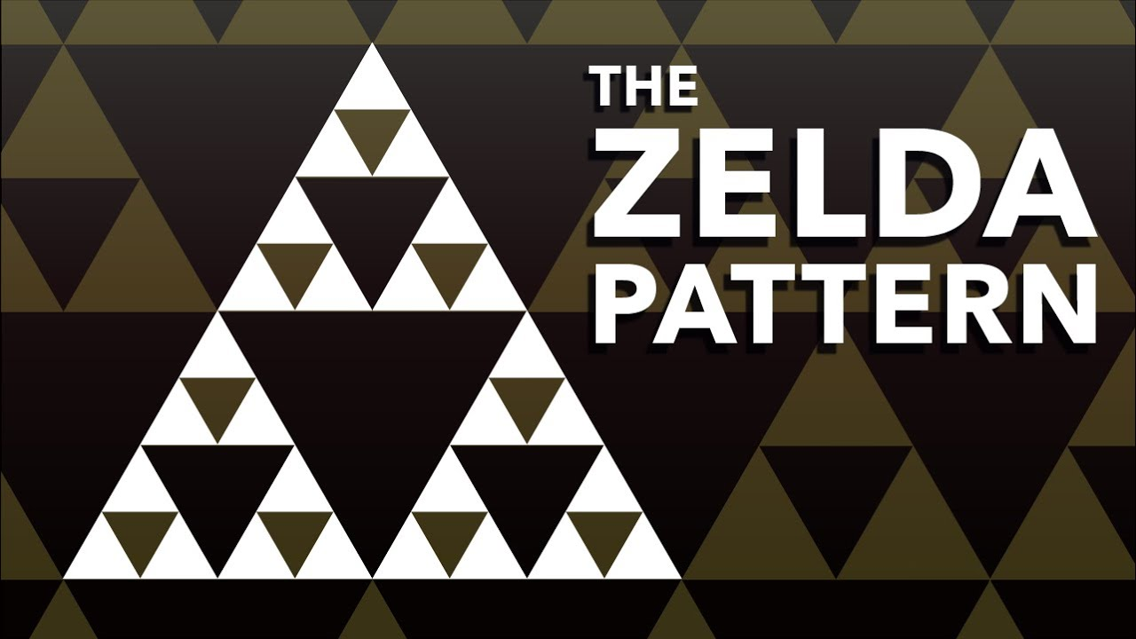 """Critical Analysis Video Examines """"The Zelda Pattern"""" in Boss Design"""
